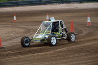 Mallow Autograss 17 May 2015