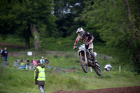Irish Motocross Championship Round 3 2014 Part 2